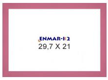 enmark1