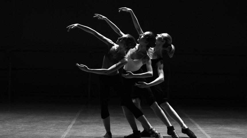 Ciclo de ópera y ballet de cines dreams en palacio de hielo