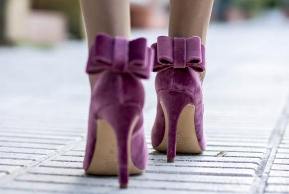 zapatos boda, blog palacio de hielo