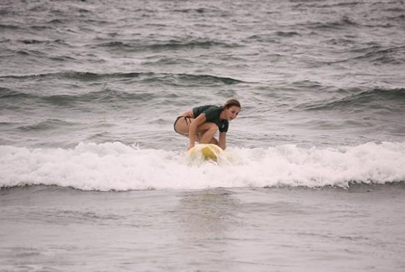 deporte en verano, blog palacio de hielo
