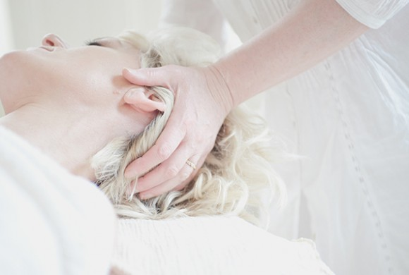 Tratamientos de belleza, blog palacio de hielo