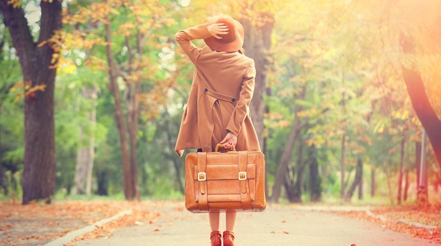 La moda que viene: Cazadoras, abrigos, cardigans… Vuelve el frío