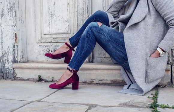 moda velvet, blog palacio de hielo