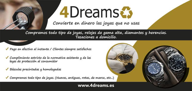 4dreams2