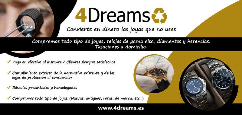 4dreams1.2