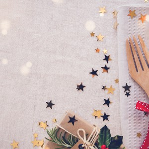 Ideas para ser un anfitrión estrella