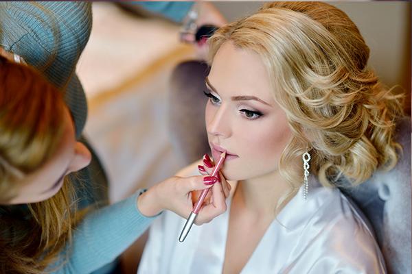 make up san valentín, blog palacio de hielo