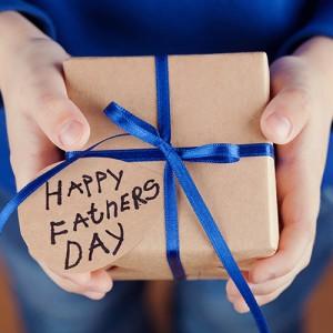 """Ideas de regalo para """"Padres molones"""""""