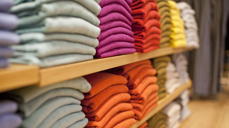 La psicología del color a la hora de vestir, palacio de hielo