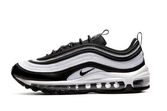 tendencias en zapatillas deportivas