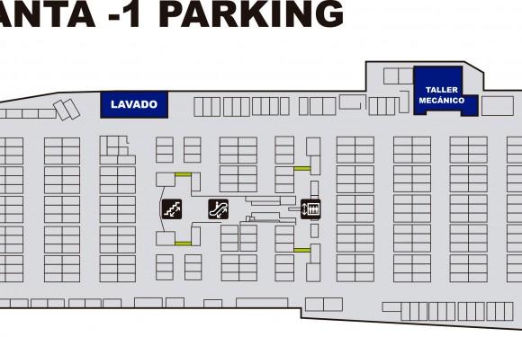 PLANOS-DIRECTORIO-parking