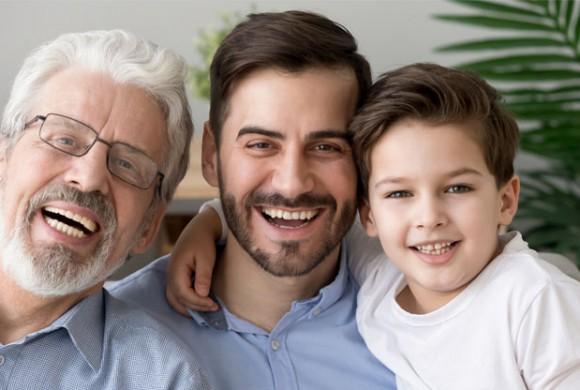 Regalos especiales para el Día del Padre