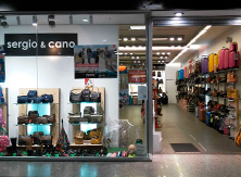 sergio-cano-imagen-1